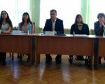 """Уповноважений з прав дитини: """"Лише піввідсотка українських шкіл пристосовані для дітей-візочників"""""""