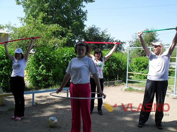 1 24 5 tsentr-reabilitacii-dzherelo-gnivan-2 2