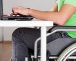 17 травня 2016 року, м.Краматорськ. Оголошення про проведення тренінгу для роботодавців з питань працевлаштування та зайнятості осіб з інвалідністю ІНВАЛІДІВ