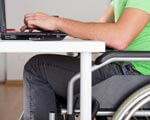 1 13 4 pracevlashtuvanna 2. інвалідів