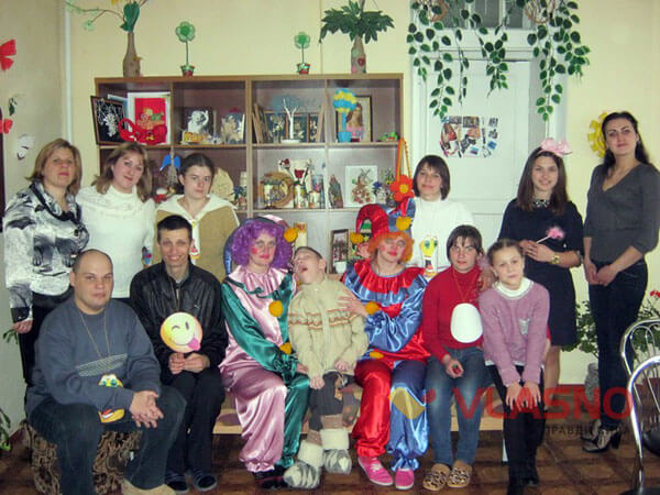 1 24 5 tsentr-reabilitacii-dzherelo-gnivan-1 6