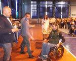 1 23 1 DSCF4392 4 2. інвалідів