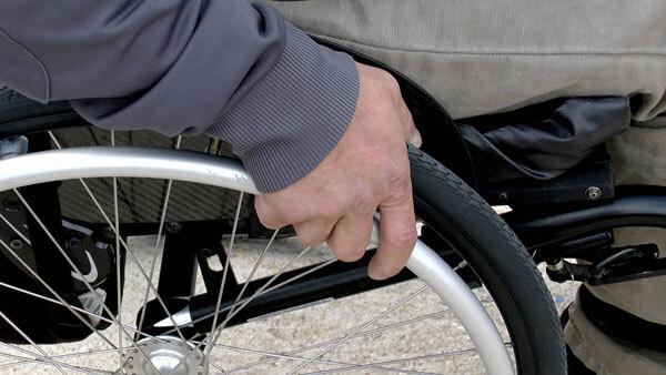 1 26 4 wheelchair-1230101 1