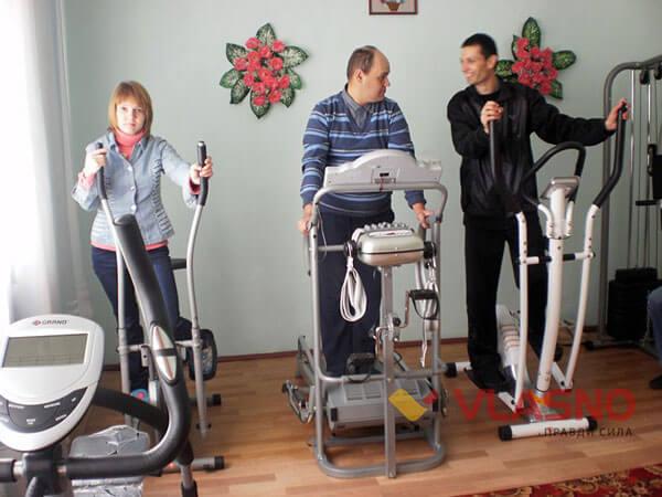 1 24 5 tsentr-reabilitacii-dzherelo-gnivan-4 3