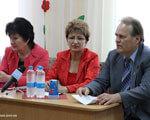 У Миколаєві розширюється мережа навчальних закладів з інклюзивною орієнтацією ДІТЕЙ-ІНВАЛІДІВ ОСОБЛИВИМИ ПОТРЕБАМИ
