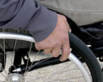 1 26 4 wheelchair-1230101 1 2. марія ясеновська, інвалідністю