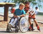 1 03 6 disability 2. особливими потребами