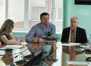 1 03 3 news-37729-ukr-DSC 9459 1