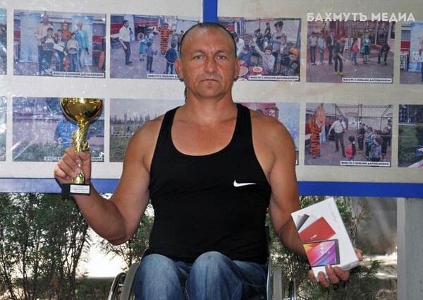 1 23 1 1466507831 radkovskiy-kubok-1 1
