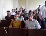 1 22 3 Seminar 2. реабілітація, інвалідністю, інвалідів