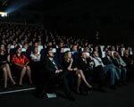 Фільм «Повернення» про людей, які «перемагають все і себе»