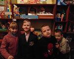 1 06 6 vyhvanci 2-v klasu cherkaskoyi specializovanoyi shkoly no3 2 2. особливими потребами, інвалідністю