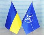 Відбулось засідання Координаційної ради Трастового Фонду НАТО з фізичної реабілітації (протезування) військовослужбовців, поранених в АТО