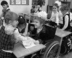 В какую школу отдать особого ребенка?