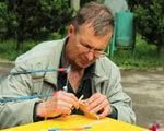 В Ужгороді створять підприємство для людей з інвалідністю