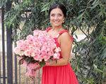 Елена Чинка: «Я благодарна Господу за то, что 18 лет назад попала под поезд и потеряла обе ноги»