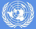 1 29 7 ООН 2. инвалидностью, инвалидов, реабилитации