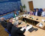 Система реабілітації в Україні (ВІДЕО)