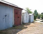 Франківцям з інвалідністю можуть дозволити облаштувати поблизу дому гараж, якщо мешканці не будуть проти