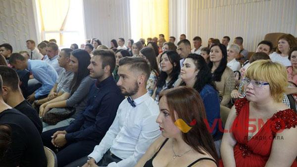 1 13 4 vypusknyj-universytet-ukraina-3 9