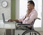1 11 7 dreamstime s 37818175 2. інвалідністю
