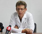 Вже протезовано 92 відсотки захисників Батьківщини, з них 90 відсотків на протезних підприємствах України ПРОТЕЗУВАННЯ