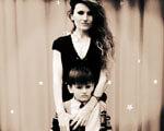 Мама ребенка с аутизмом – о занятиях 3С-терапией: «Милан уже сам выполняет упражнения, которые мы вначале не могли сделать даже вдвоем» 3С-ТЕРАПИИ АУТИЗМОМ