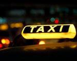 У кожного своя правда: як ужгородський таксист пояснив скандальний випадок з дівчиною-інвалідом (ВІДЕО) ОБМЕЖЕНИМИ МОЖЛИВОСТЯМИ