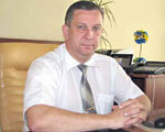 Мінсоцполітики України має намір перевірити роботу Фонду інвалідів