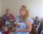 1 08 4 84ba5398064fdfb214e775d5d2781b14 XL 1 2. дітей-інвалідів, особливими потребами, реабілітації