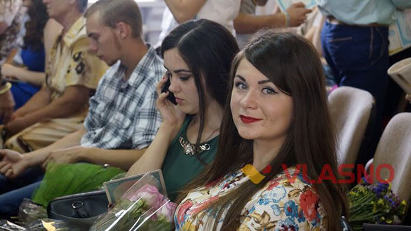 1 13 4 vypusknyj-universytet-ukraina-7 11