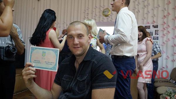 1 13 4 andriy-shcherbackiy 6