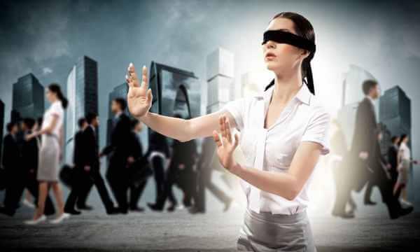 1 18 3 blinder-business-partner 1