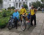 1 14 1 123618 1 2. велопоход, спортсмены-инвалиды
