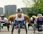 1 18 7 5923114 2. паралімпійських ігор