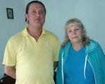 «Луцьк відкритий для людей з інвалідністю», — переселенець з Луганщини ІНВАЛІДНІСТЮ