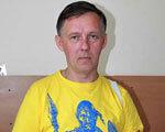 «Инвалидом себя не считаю!», — боец, потерявший руку от взрыва гранаты