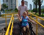 1 18 10 n-9-1 2. доступності, інвалідів