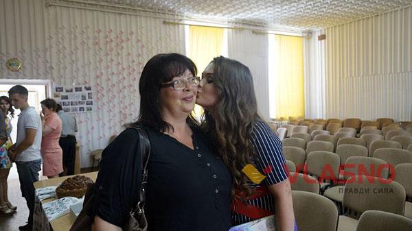 1 13 4 vypusknyj-universytet-ukraina-8 12