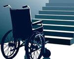 1 28 4 m2469 2. інвалідністю