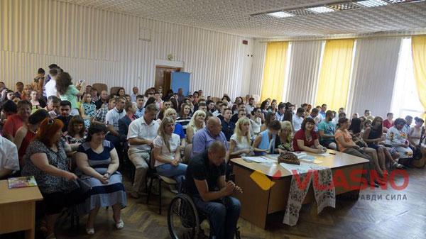 1 13 4 vypusknyj-universytet-ukraina-4 7