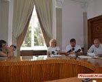 Дождались: в Николаеве появятся маршрутки для людей с ограниченными возможностями