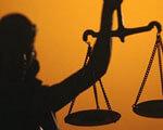Пенсіонер через суд встановив інвалідність, отриману в дитинстві