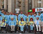 1 31 1 321167-paralimpiada-2016-i-kachestvom-i-kolichestvom 2. паралимпиады, паралимпийцев