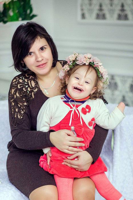 1 08 6 Olena-Angelіna-Rozhko 2