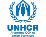 Агентство ООН готово инвестировать в открытие социального центра для инвалидов в Одессе