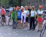 1 25 1 image 66 2. велопробега