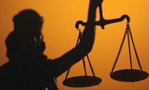 1 15 6 pravosuddja 1