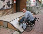 1 30 3 1 2016 8 25 21 39 22 1 2. инвалидов, особыми потребностями, пандус