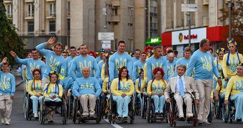 1 31 1 321167-paralimpiada-2016-i-kachestvom-i-kolichestvom 1